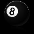 三维台球 V1.0 安卓版