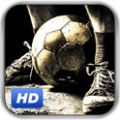 街头足球世界杯 V1.5 安卓版