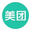 美团团购 V7.5.1 安卓版