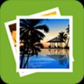 旅行相册 V0.9.9 安卓版