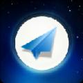 大学视界 V2.03.02 安卓版