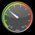 手机测速跑分 V2.1.5 安卓版
