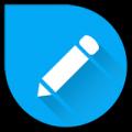 J Notepad安卓版