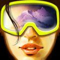 极限巅峰滑雪iPhone版_极限巅峰滑雪苹果IOS版V1.0苹果版下载