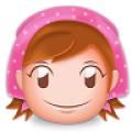 测脸龄 V1.0 安卓版
