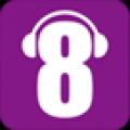 八度K歌 V3.4 安卓版