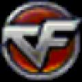 穿越火线客户端 V3.0.0 官方版