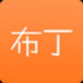 布丁动画 V1.8.7 官方版
