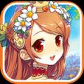 美少女梦工厂 V1.0 安卓版
