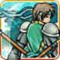 轩辕灵兽苍穹之怒 V1.0.1 安卓版