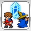 最终幻想:维度 V1.1.1 安卓版