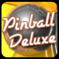 豪华弹珠台 Pinball Deluxe Premium安卓版