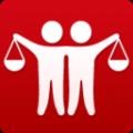 律伴 V1.0.0.1202 安卓版