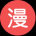 迅雷动漫 V1.4.4.1 安卓版