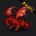黑暗传说单机RPG V1.0 安卓版