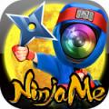 NinjaMe软件 V1.1.0 官方版