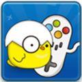 小鸡模拟器 V1.0.6 官方版