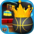 篮球之王(Basketball Kings) V1.26 安卓版