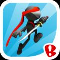 忍者跳跃豪华版 V1.81.6 苹果版