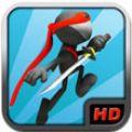 忍者跳跃豪华版 V1.0.2 安卓版