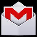 谷歌Gmail安卓版_谷歌Gmail手机版V5.0.1安卓版下载