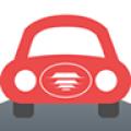 百事达汽车 V2.0.4 安卓版