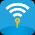小极WiFi钥匙 V2.02 安卓版