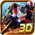 3D暴力摩托2:狂野飙车安卓版