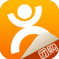 大众点评团购―美食,优惠,团购 V6.9.7.5 苹果版