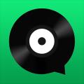 JOOX Music安卓版