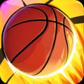 篮球mvp(basketball mvp)安卓版
