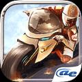 摩托车弯道竞速 V1.2.0 安卓版