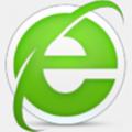 360安全浏览器抢票版V7.1.1.529 官方版}