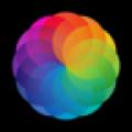 图片编辑软件(Afterlight) V4.1.0 最新版