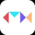 KineMix视频制作剪辑工具 V2.200 官方版