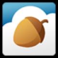 坚果云手机版_坚果云安卓客户端V2.7.2官方版下载
