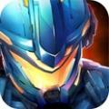 星际战争2:初次反击修改版 V1.01 安卓版