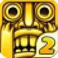 神庙逃亡2争霸版 V1.2.2 安卓版