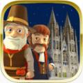 兴建教堂 V1.0.0 安卓版