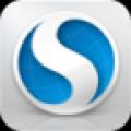 搜狗浏览器V4.2.15 安卓版