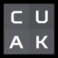 CUAK V1.2.6 安卓版
