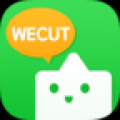 Wecut(抠图拼合软件) V2.0 最新版