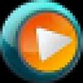 疾速高清影音 V1.1 正式版