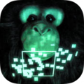 类人猿解谜(simian.interface) V1.1.3 安卓版