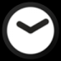 极简时钟 V1.8.2 安卓版