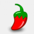 小辣椒图片格式转换工具
