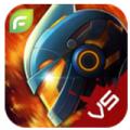 星际战争决战版 V1.0 安卓版
