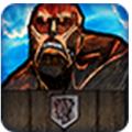 进击的巨人:防御修改版安卓版