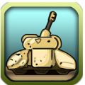 坦克大战之现代战争 V1.7 安卓版