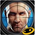 杀手:狙击之神V1.0.1 安卓版